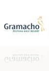 Pestana Gramacho