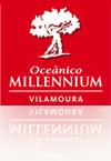 Oceânico Millennium