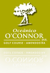 Oceânico O'Connor Jnr