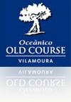 Oceânico Old Course