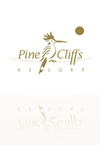 Pine Cliffs Resort