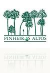 Pinheiros Altos