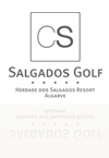 CS Salgados Golf