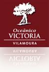 Oceânico Victoria