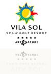 Vila Sol Golf Resort